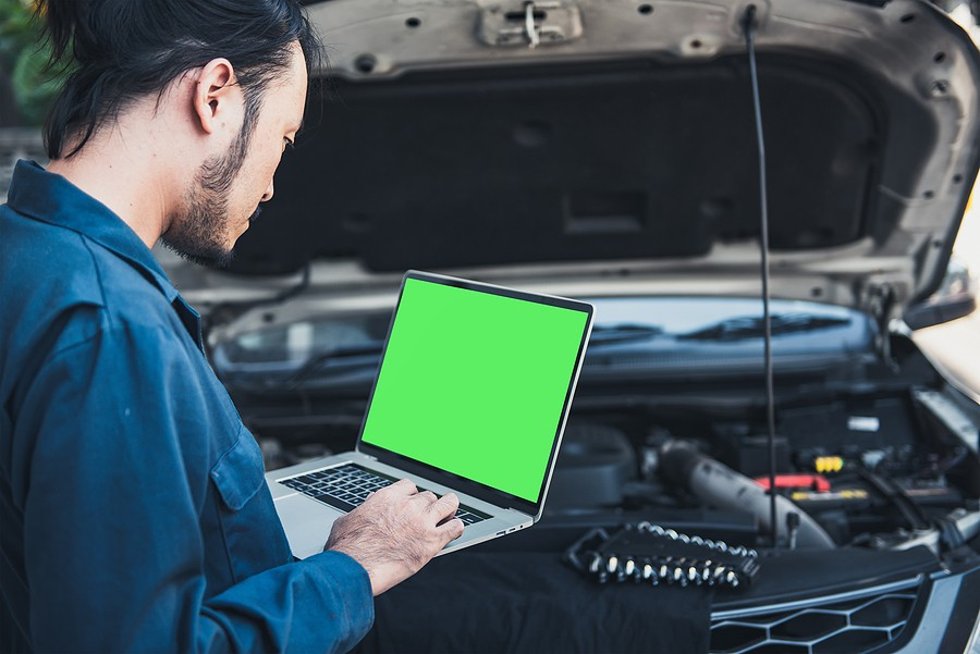 Car Electrical Diagnostic Cost ❤️ How Much You Should Expect to Pay