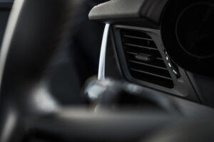 Everything You Need to Know about Automotive Air Conditioning Systems