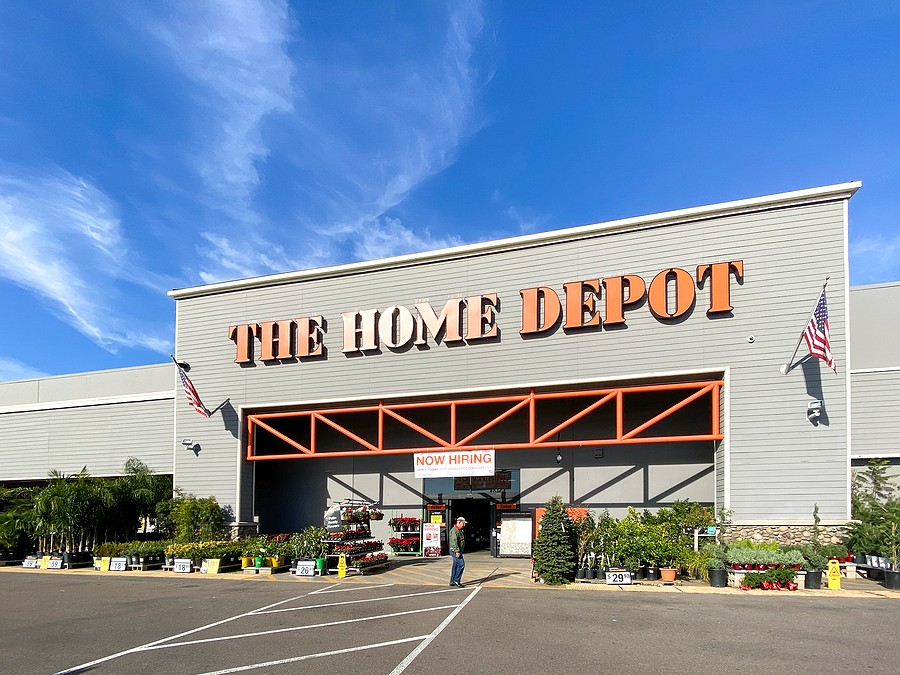 Home Depot Key Copy – Can You Duplicate A Key At Home Depot?