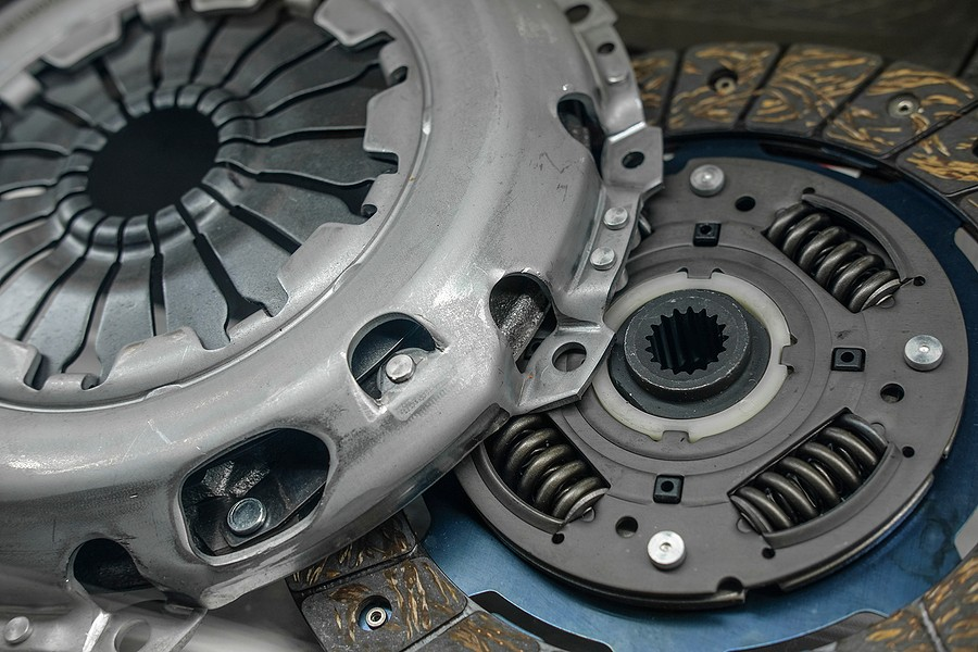 How Long Can You Drive With A Bad Throw out Bearing?