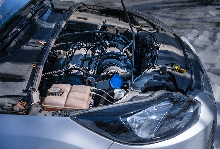 How an Automobile's Alternator Works? – Here's What You Need To Know