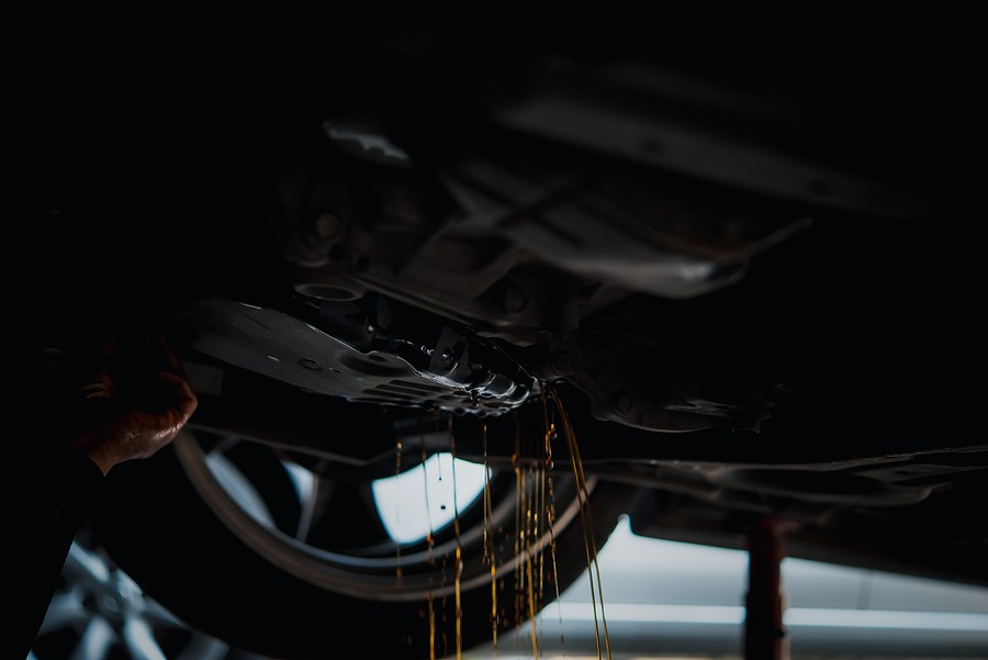 How to Check Transmission Oil – Everything You Need To Know!