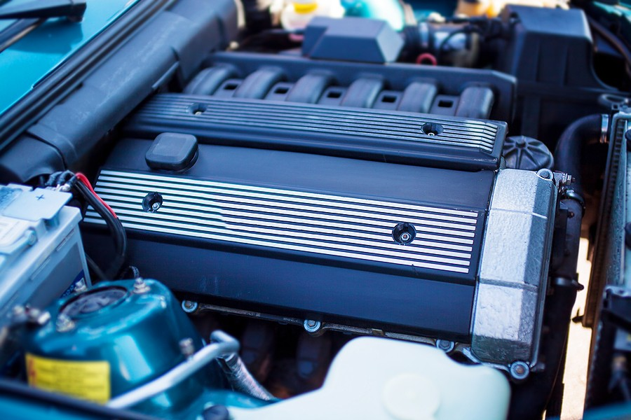 Intake Manifold Coolant Leak Symptoms: Everything You Need to Know