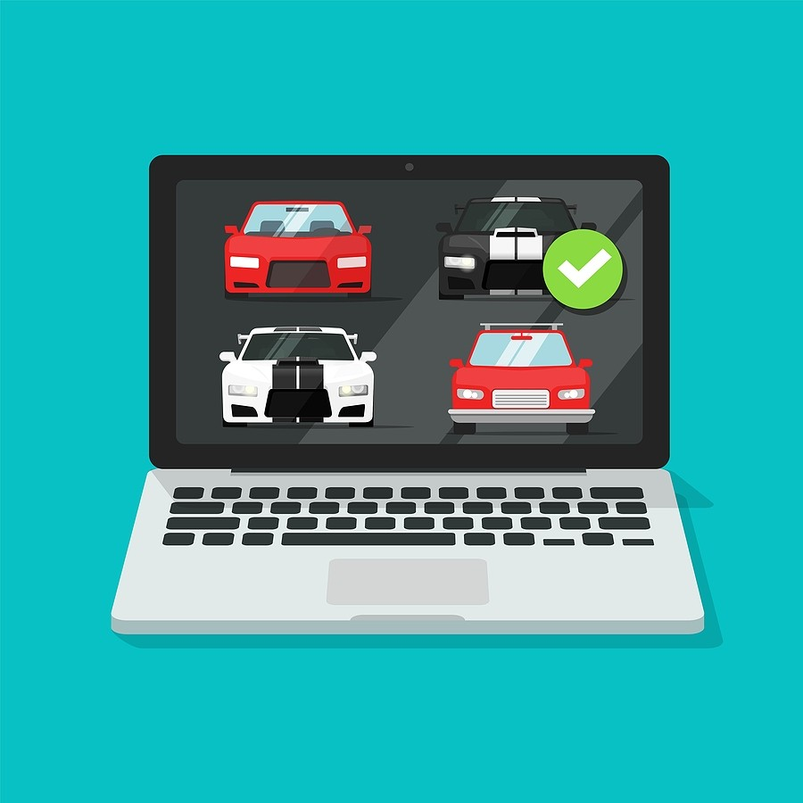Sell Car Online Free- What Is The Fastest Way To Sell My Car?