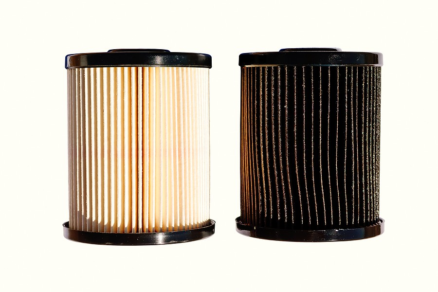 Signs of a Clogged Fuel Filter – What You Need To Know!
