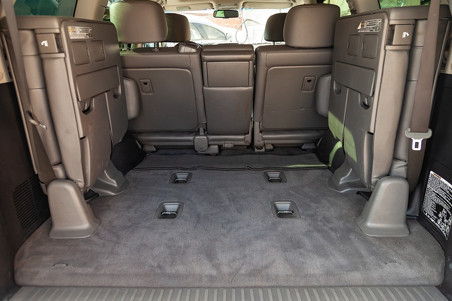 The Best of Cars With Third Row Seating – What You Need To Know!