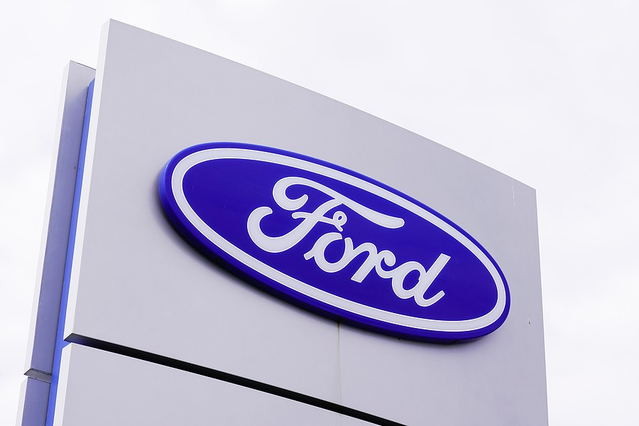 The Evolution of Ford as a Brand and Manufacturer