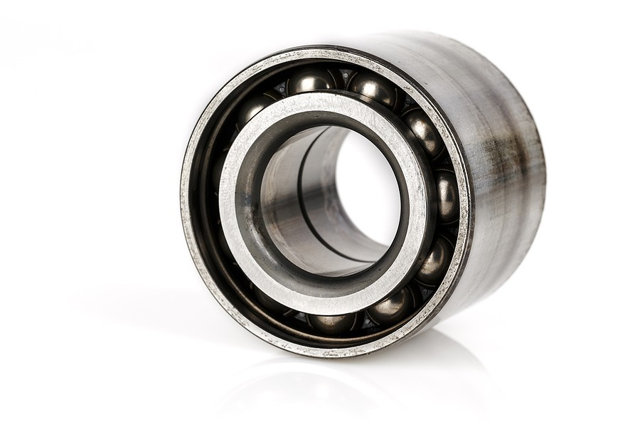 The Sound of a Bad Wheel Bearing – Here's What You Need To Know