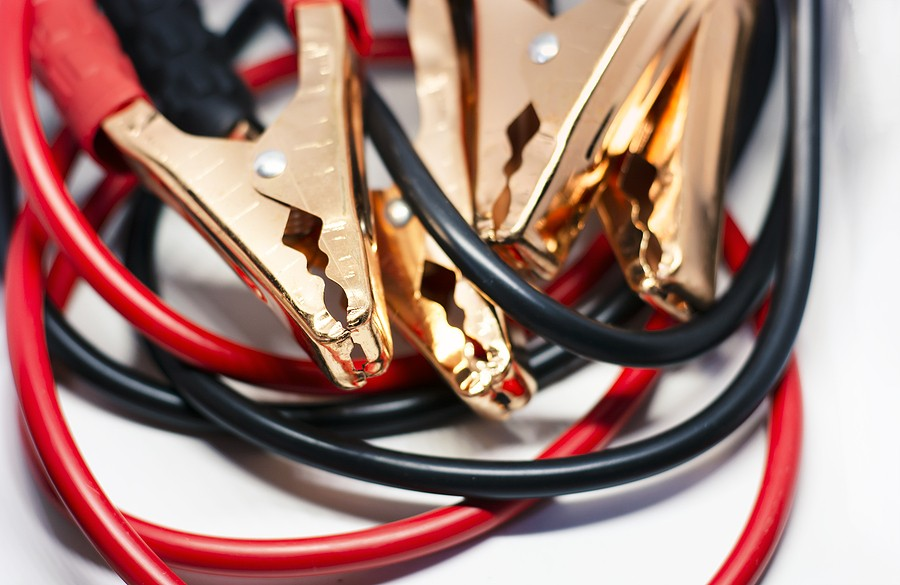 Top 5 Heavy Duty Jumper Cables – Which One Should You Choose?