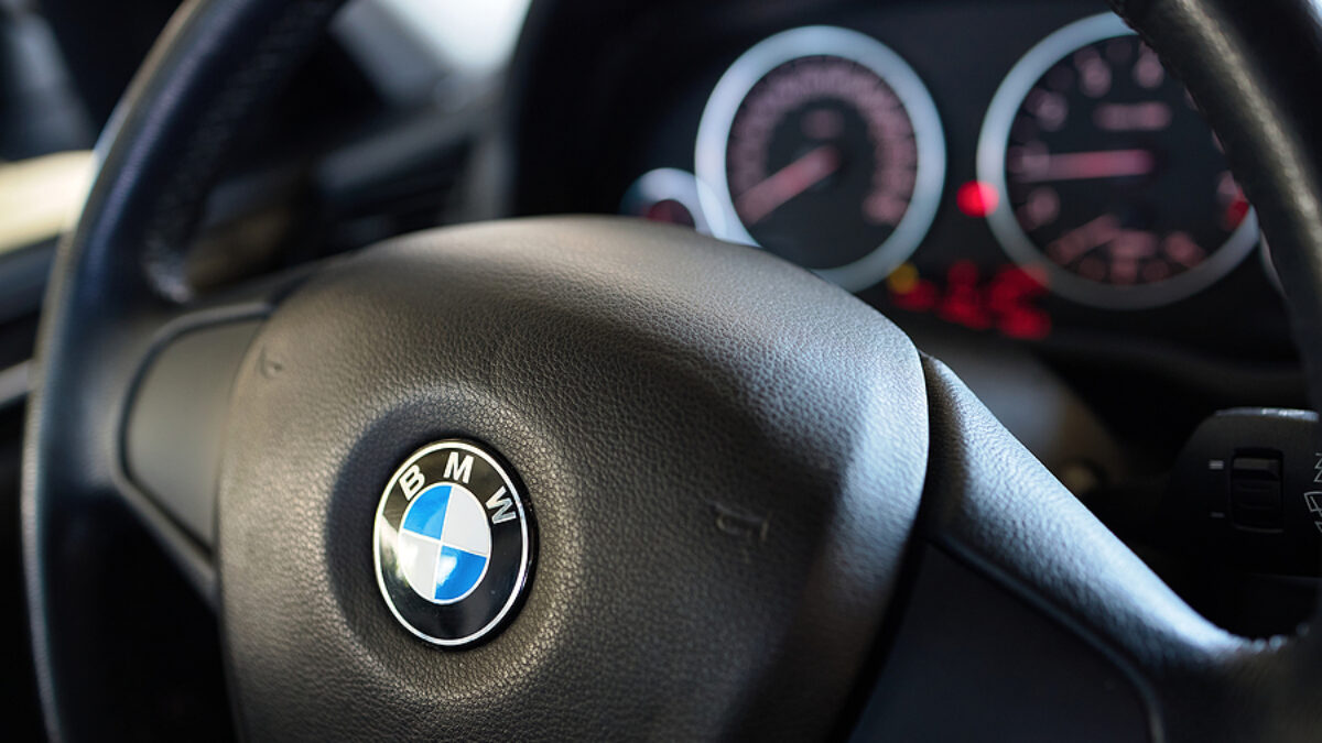What Does Bmw Stand For Who Is Bmw Owned By