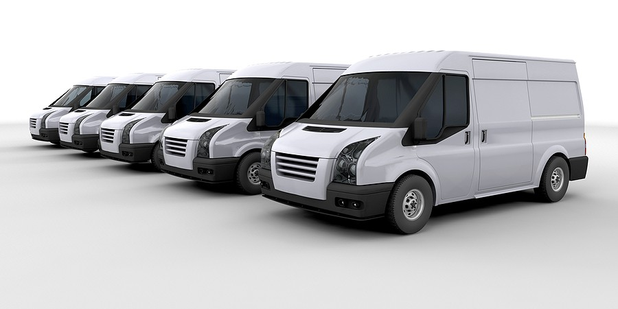 What Is A Fleet Vehicle – Everything You Need To Know!