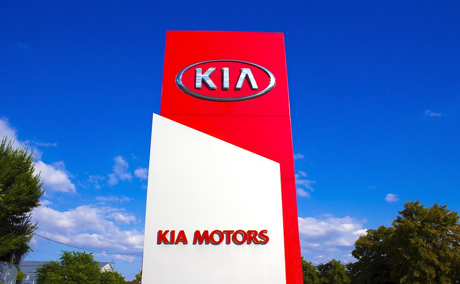 Where Is KIA Made? Which KIAS Are Made In The USA?