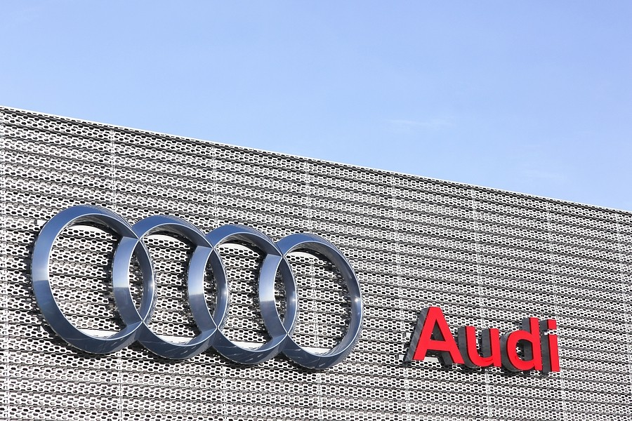 Audi Oil Change Cost – What to Expect?