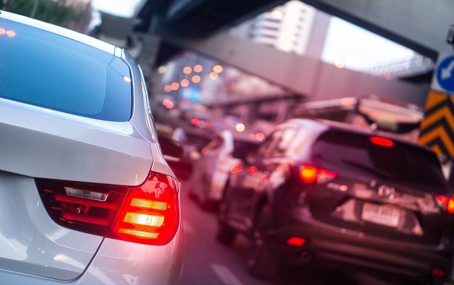 Everything You Need to Know When Your Brake Lights Won't Go Off