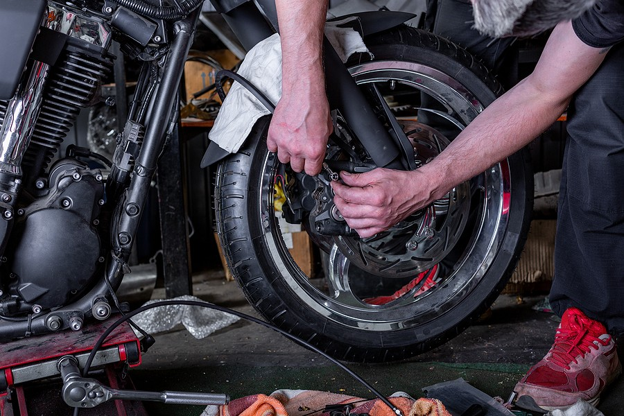 How Long Does A Tire Plug Last? Is Plugging A Tire Safe?
