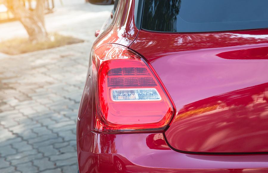 How Much Does It Cost To Fix Tail Light Wiring