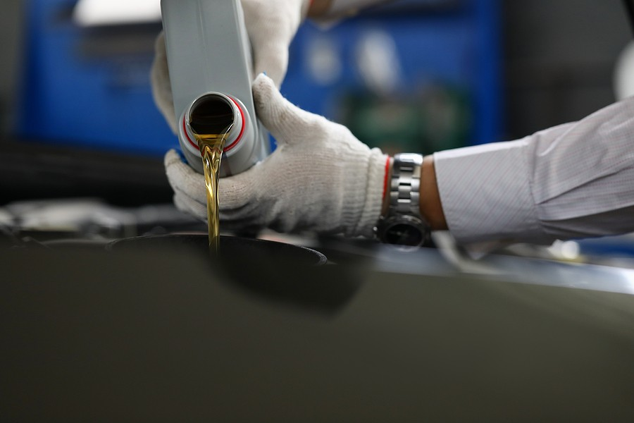 How to Reset an Oil Change Light? All You Need to Know