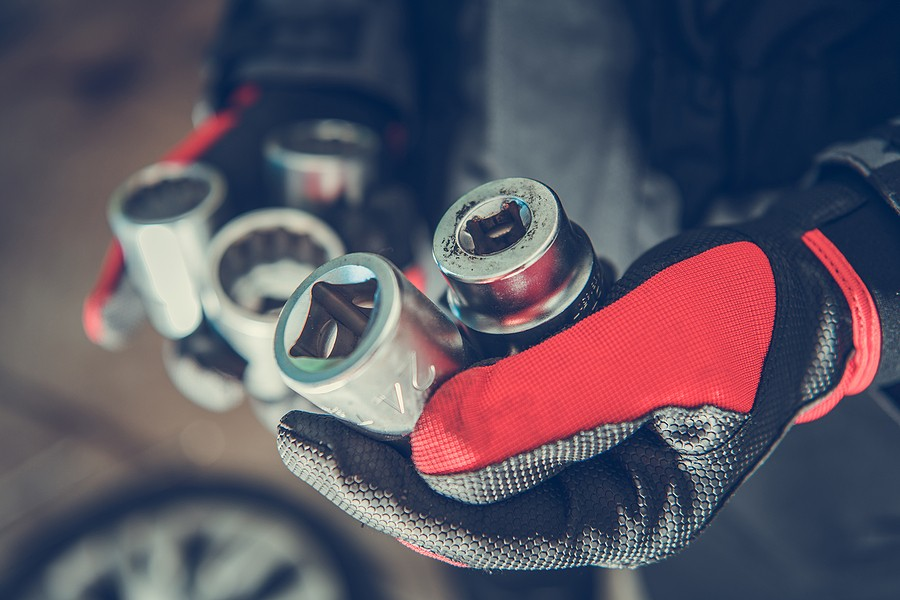 Lug Nut Size: Everything You Need to Know