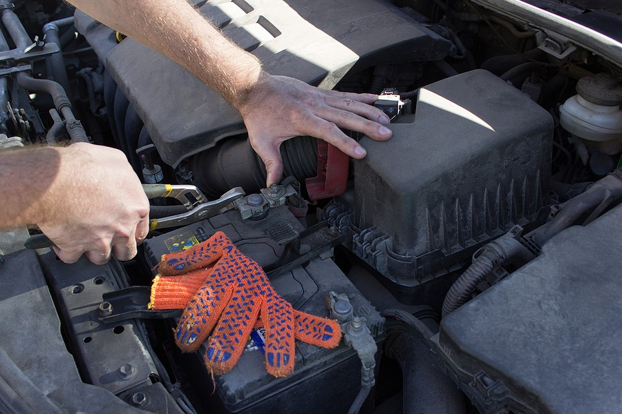 The Perils of Having a Bad Idle Air Control Valve – Here's What You Need To Know