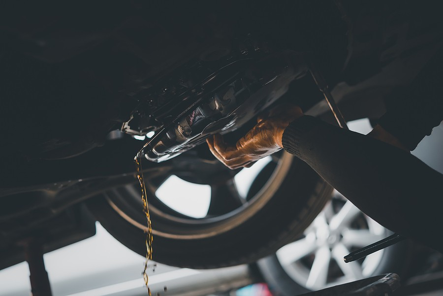 Too Much Transmission Fluid: What You Need To Know!