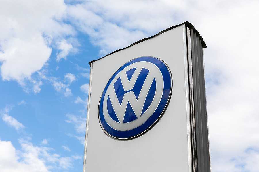 Volkswagen Oil Change – A Detailed Guide