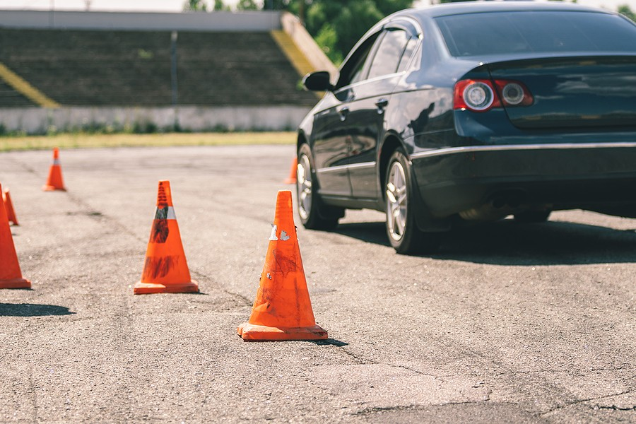 What Are Average Driving School Prices? Can I Take Driving Education Courses Online?