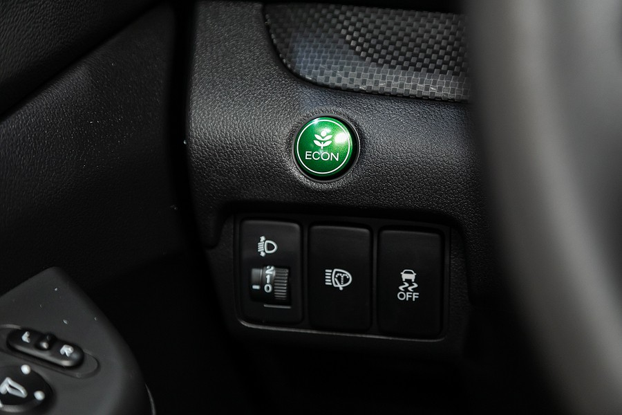 What Is Eco Mode? When Should You Use Eco Mode?