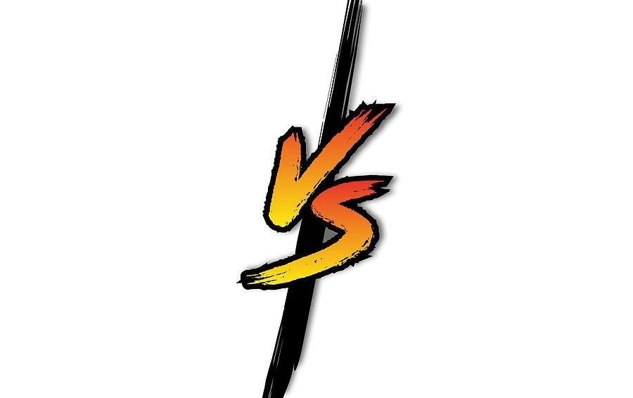 Carvana VS CarMax – Should You Use Carvana Or CarMax?