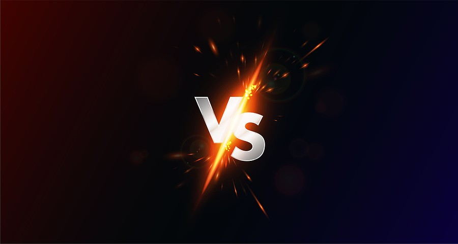 Who Wins: Castrol Edge Vs Mobil 1