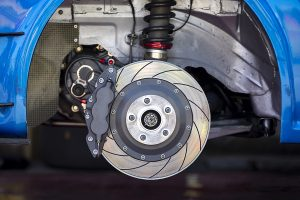 Cheapest Place To Get Brakes Finished