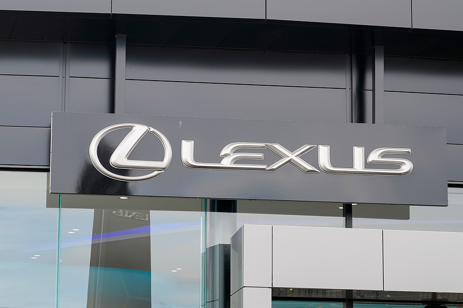 Does my Lexus Have a Timing Chain or a Timing Belt?