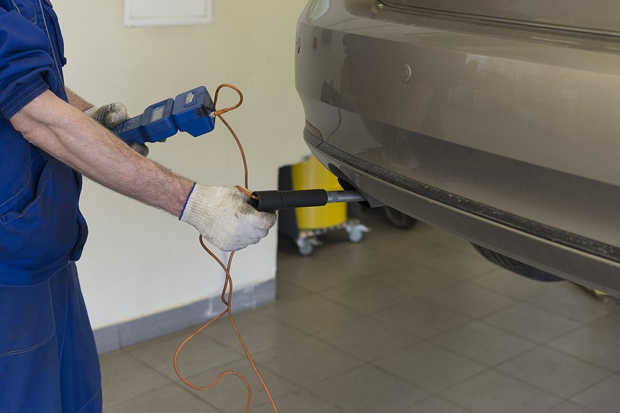How to Pass Emissions Testing – What You Need To Know!