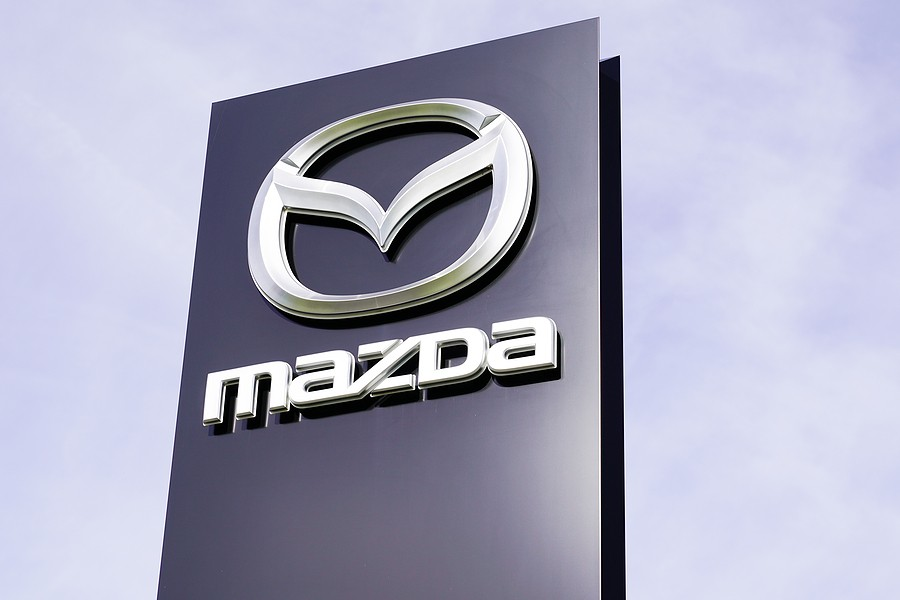 Mazda Mazda3 Problems – Watch out for the Failing Clutch & Throttle Body!
