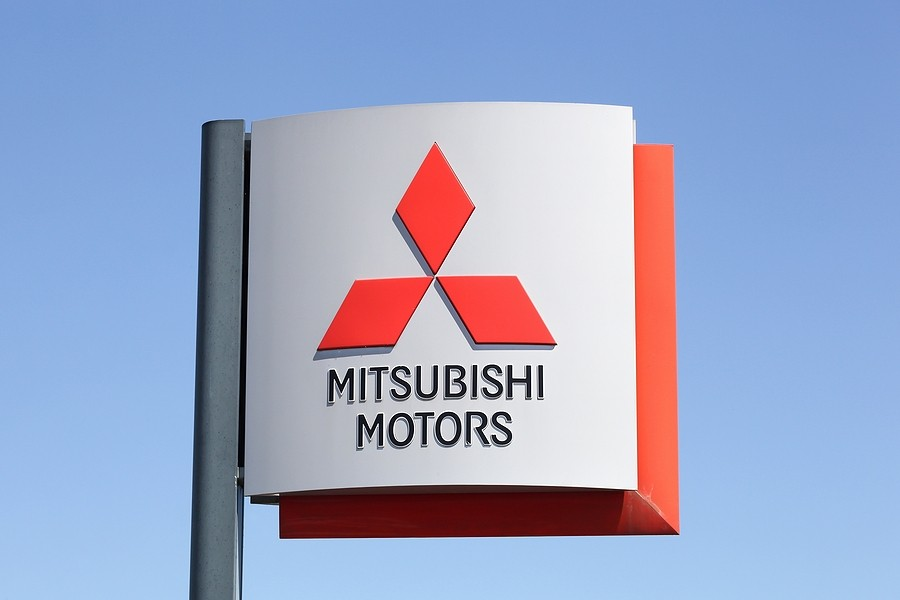 Mitsubishi Endeavor Problems – Watch Out For The Leaking AC!