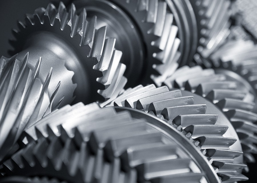 Signs of a Bad Transmission – Watch Out For Grinding Gears!