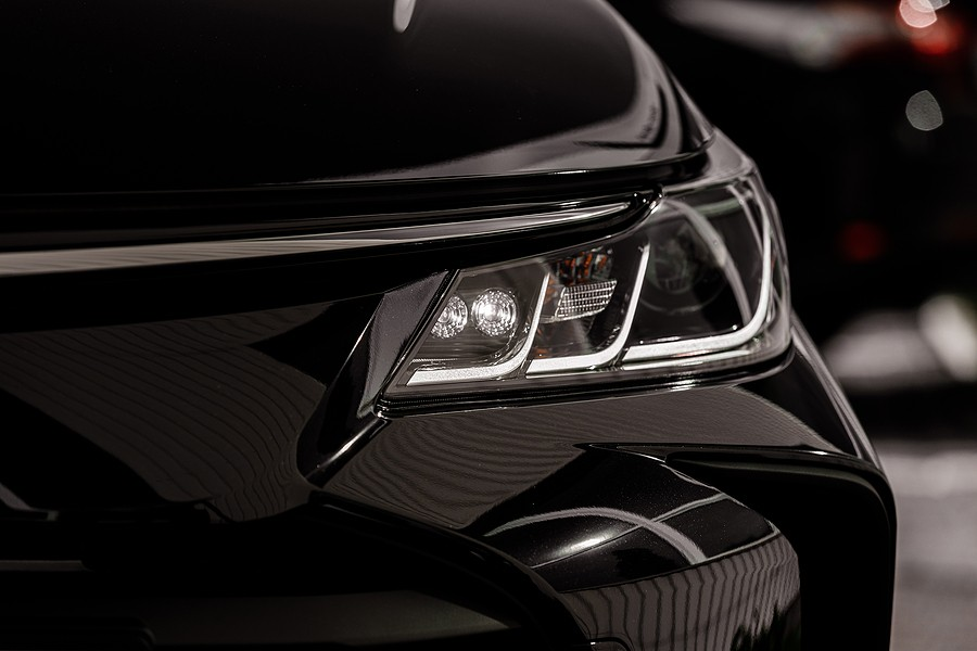 What Are The Best LED Headlights