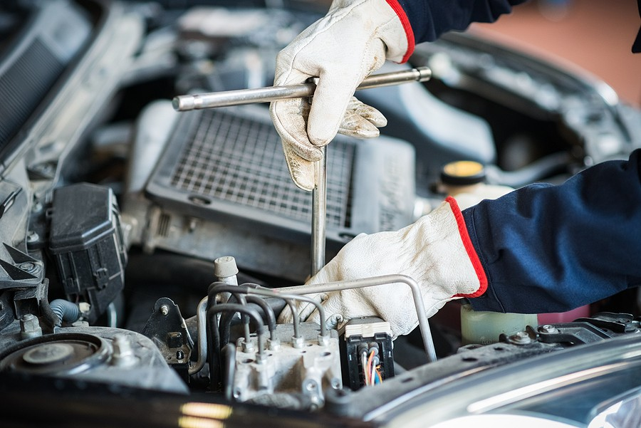Everything You Need to Know about the Best Fuel Injection Cleaners on the Market