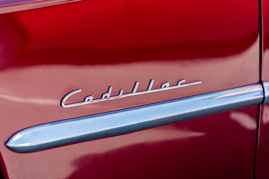 Cadillac Engine Repair Cost – Watch Out For Premature Engine Failure!