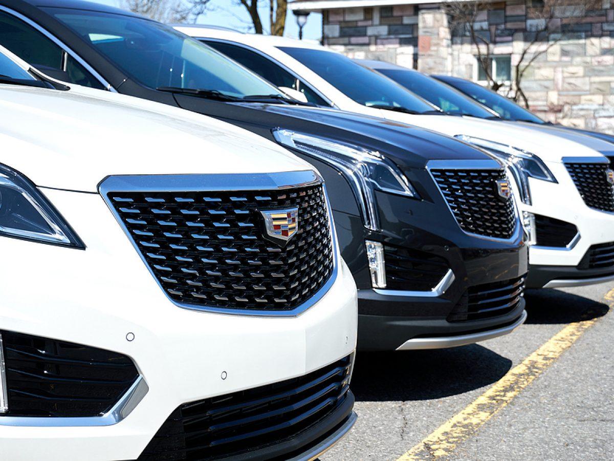 Cadillac Transmission Repair Cost Avoid The 2016 Cadillac Ats