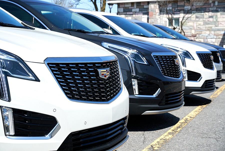 Cadillac Transmission Repair Cost – Avoid The 2016 Cadillac ATS!