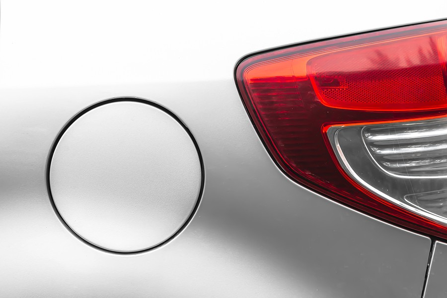 Can I Safely Drive Without Gas Cap on My Vehicle?