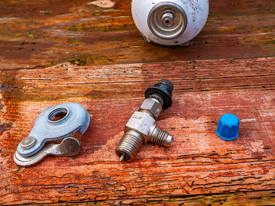 Freon Cost For Your Car – How Much Do I Have to Pay?