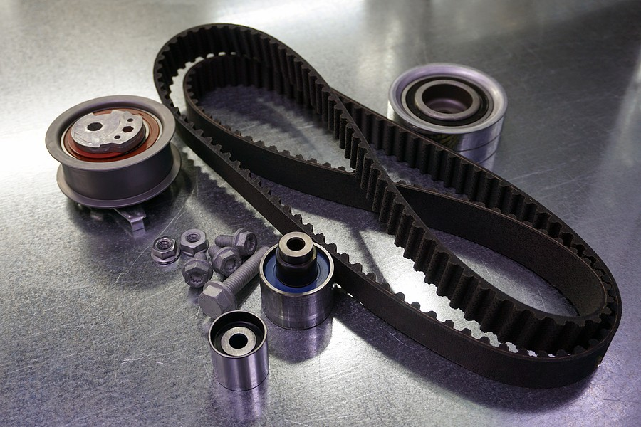 Does Honda Use Timing Belts or Chains?– Here's What You Need To Know