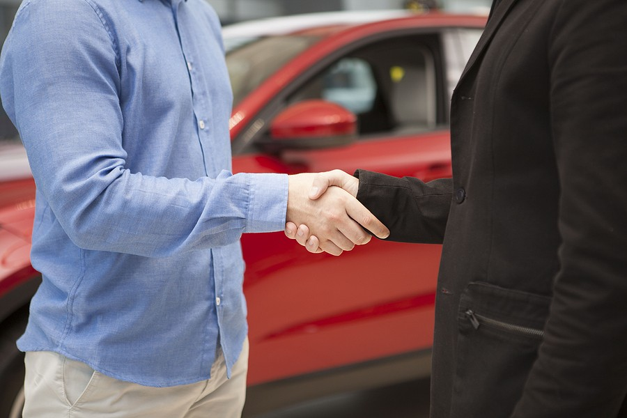 How to Choose A Junk Car Buyer
