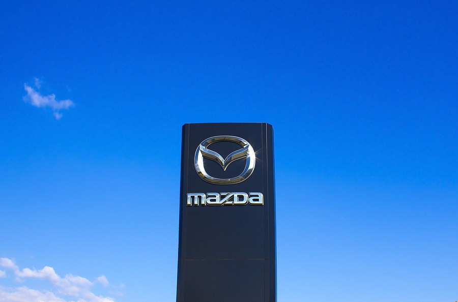 Mazda Transmission Repair Cost – Keep an eye out for early transmission failure!
