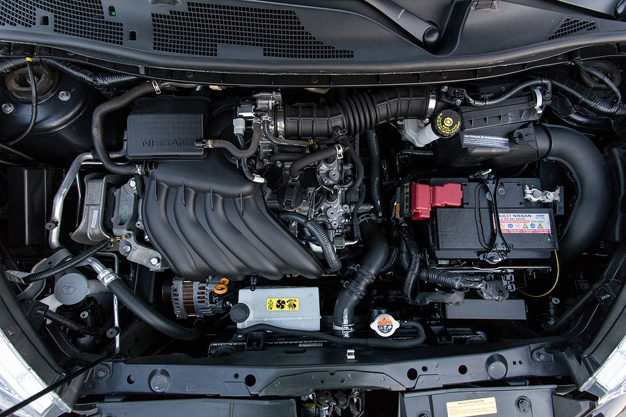Nissan Engine Repair Cost- How Much Is The Nissan Repair or Replacement Going To Be?