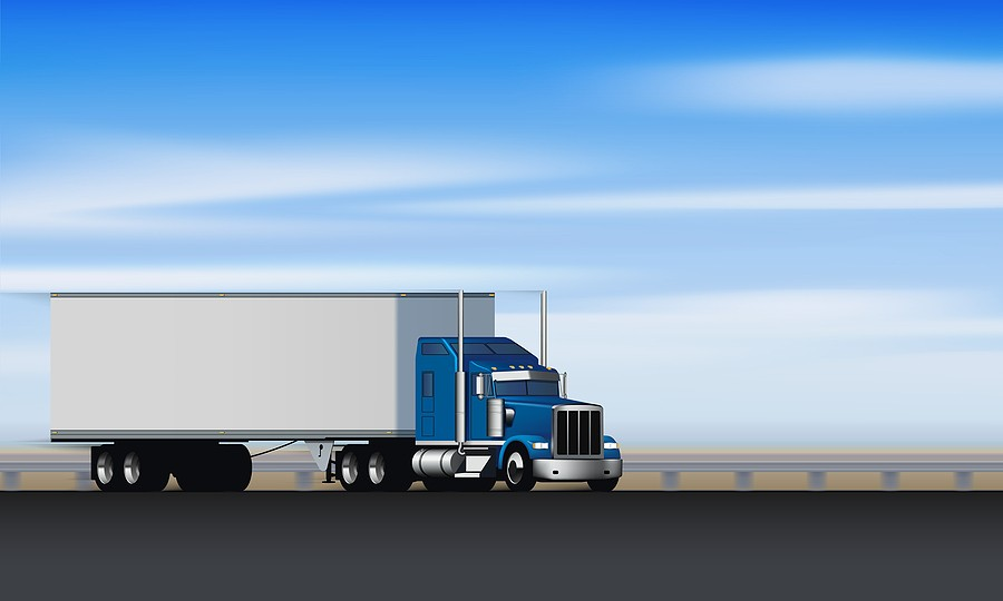 What You Should Know About Reefer Trucks