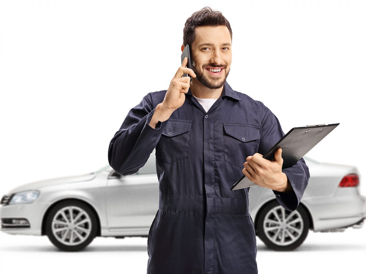 Should I Use A Mobile Mechanic Near Me What You Need To Know