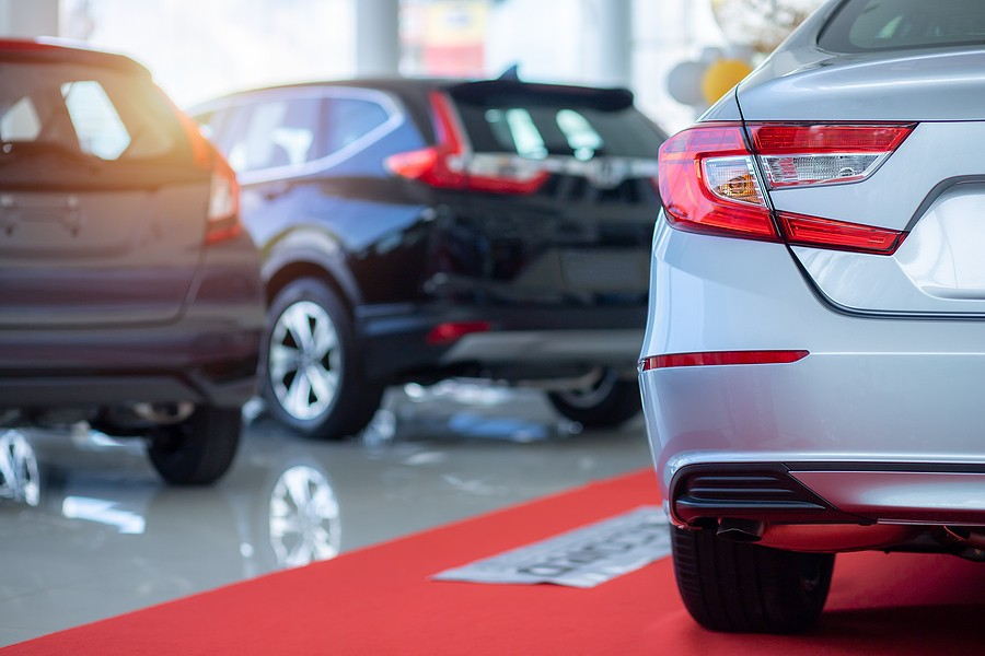 Top Ten Used Car Brands – What You Need to Know