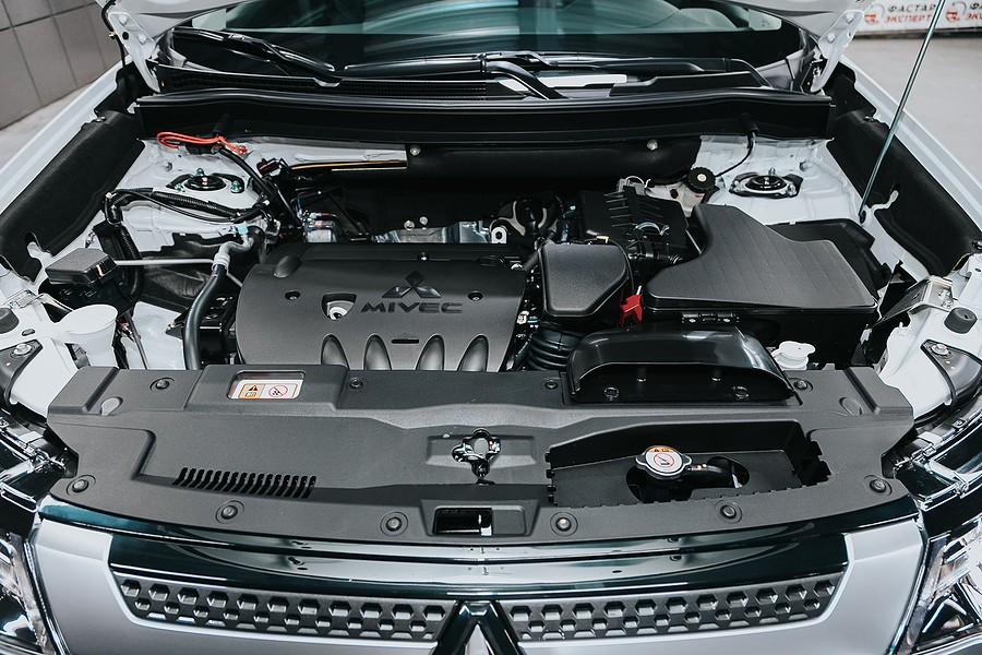Toyota Engine Repair Cost – Is Gasoline Or Diesel More Expensive?